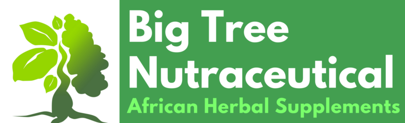 Big Tree Nutraceutical